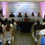 Congresso Brasileiro de Floricultura