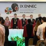 IX Ennec