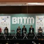 BNTM – BRAZIL NATIONAL TOURISM MART /  ARENA PE
