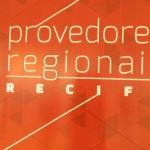 ENCONTRO DOS PROVEDORES REGIONAIS RECIFE 2014