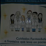 VII ENCONTRO PERNAMBUCANO DE ASSISTÊNCIA FARMACÊUTICA & II ENCONTRO DE USUÁRIOS DAS FARMÁCIAS DE PERNAMBUCO