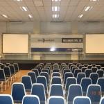 EVENTO DO CURSO DAMÁSIO EDUCACIONAL –  MARINA PARK HOTEL