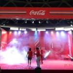 FESTIVAL COCA-COLA 2015 (FORTALEZA)