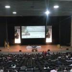 CONGRESSO BRASILEIRO DE DIREITO CONSTITUCIONAL
