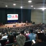 Juramento OAB