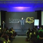 FORMULA C2S 2019