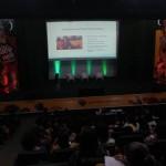 I Simpósio Internacional de Assistência ao Parto 2019