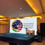 3º Encontro Brasil & EUA de Autismo