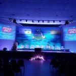Seminário Nacional de governança para o turismo